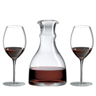 Barrell Decanter Gift Set (5 Pieces) DW3755