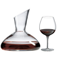 Captain's Decanter Gift Set (5 Pieces) DW3697-IN-25
