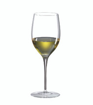 Invisibles Chardonnay Grand Cru Glass (Set of 8) DIN-24-8