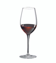 Invisibles Chianti/Riesling Glass (Set of 4) IN-69