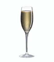 Invisibles Vintage Cuvee Champagne Flute (Set of 4) IN-71