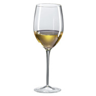 R.Croft All-Purpose Tasting Glass (Set of 8) DRC-24-8