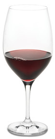 Vintner's Choice Bordeaux/Cabernet Glass (Set of 4) VC-79