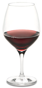 Vintner's Choice Burgundy/Pinot Noir Glass (Set of 4) VC-25