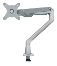 "Full Motion Articulating Single Monitor Arm, up to 30"", 7-20 lbs. DS-25XE-3"