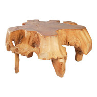 Broll Table -404232-1