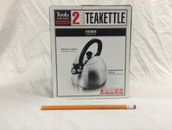 Tools of the Trade MMG2TKB