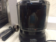 DeLonghi EC220CD