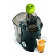 Hamilton Beach Dishwasher Safe Juicer HBBMJE5988