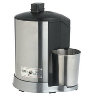 Stainless Steel Housing Dishwasher Safe Electric Juicer WJHJE4424