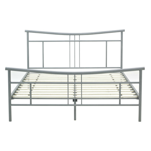 full bed frame with headboard and footboard pictures pulaski furniture all in charcoal queen upholstered ds fascinating white frames on ikea 2018 size modern metal platform bed frame with headboard 10831
