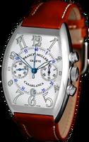 Franck Muller Casablanca Automatic Chronograph 8885 C CC DT