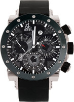 Jacob & Co. Watches Epic II Epic II E2SSCP