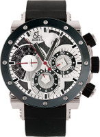 Jacob & Co. Watches Epic II Epic II E1C