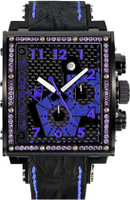 Jacob & Co. Watches Epic I Epic I V.2Q1T