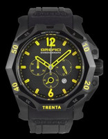 """Orefici Diver """"TRENTA"""" ORM11C4805"""