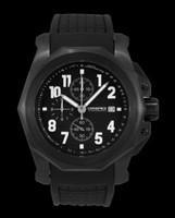 Orefici Galante Chronograph ORM6C4402