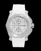 Orefici Galante Chronograph ORM6C4405