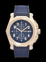 Orefici Galante Chronograph ORM6C4410