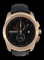 Orefici Classico Chronograph ORM8C4403