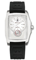 Breitling Bentley Flying B SS Ebony Dial Watch A2836212/A633