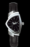 Hamilton American Classic Quartz Ventura Watch