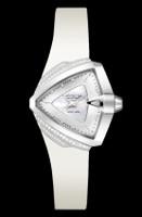 Hamilton American Classic Ventura Lady Watch