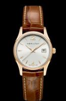Hamilton American Classic Lady 34mm Watch