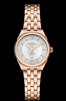 Hamilton American Classic Lady Auto Watch