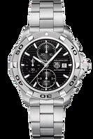 TAG Heuer Aquaracer Automatic Chronograph 42mm HEU0169628