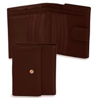 Underwood Italian Leather Travel Wallet