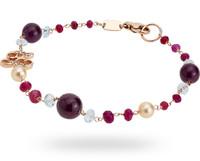 Zoccai Bracelets ZGBR0412RRRUPE
