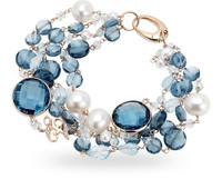 Zoccai Bracelets ZGBR0452RRTLPE
