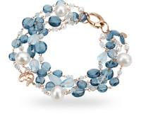 Zoccai Bracelets ZGBR0484RRTLTA