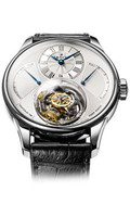 Zenith Academy Christophe Colomb Equation of Time 65.2220.8808/01.C630
