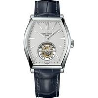 Vacheron Constantin Malte Excellence Platine Tourbillon Platinum 30130/000P-9876