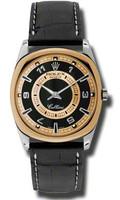 Rolex Cellini Danaos Mens XL 4243.9BICBKRA
