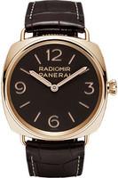 Panerai Watches Radiomir 3 Days PAM00379