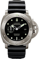 Panerai Luminor Submersible 1950 3 Days Automatic PAM00305