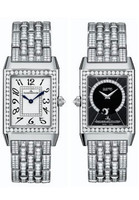 Jaeger Le-Coultre Reverso Duetto Duo Q2693302
