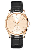Jaeger Le-Coultre Master Control Grande Ultra Thin Q1352420