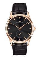 Jaeger Le-Coultre Master Control Grande Ultra Thin Q1352470