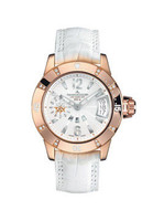 Jaeger Le-Coultre Master Compressor Diving GMT Lady Q1892420