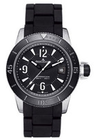 Jaeger Le-Coultre Master Compressor Diving Automatic Navy SEALs Q2018770