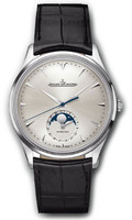 Jaeger Le-Coultre Master Control Ultra Thin Moon 39 Q1368420