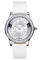 Jaeger Le-Coultre Master Control Twinkling Diamonds Q1203410