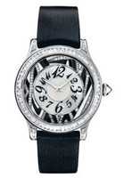 Jaeger Le-Coultre Master Control Twinkling Diamonds Q1203491