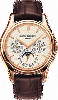 Patek Philippe Grand Complications 5140R 5140R-011