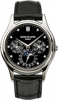 Patek Philippe Grand Complications 5140P 5140P-013