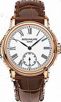 Patek Philippe Grand Complications 5078R 5078R-001
